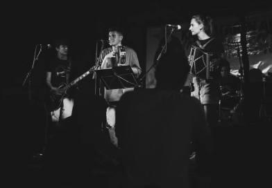 "[eiberri.eus] El evento para jóvenes ""Gipuzkoan Gazte Tour"" recala en Eibar"