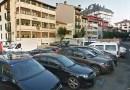 [eiberri.eus] Prohibido el acceso de vehículos a la plaza Aita Agirre de Elgoibar del 17 al 25 de julio