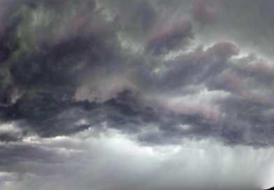 [eiberri.eus] La semana estará revuelta con lluvia y el frío