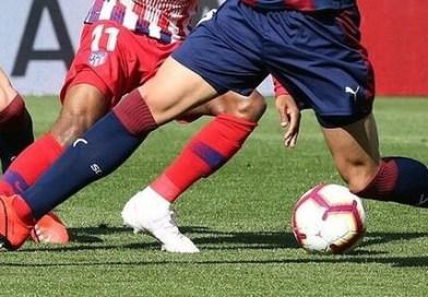 [eiberri.eus] Las calles de Eibar contarán con animación especial antes del partido Eibar-Atlético