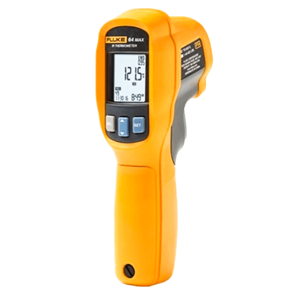 Best Infrared Thermomete