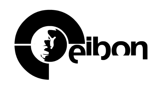 Eibon Films logo