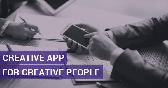 Mobile-App-Strategy