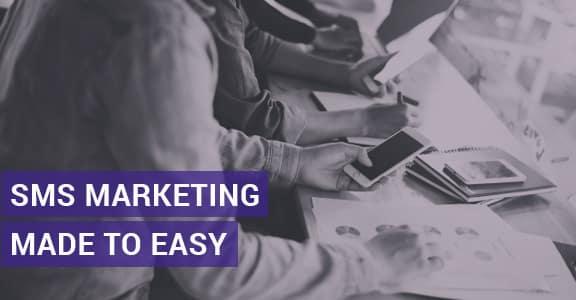 digital-marketing-services-eibs