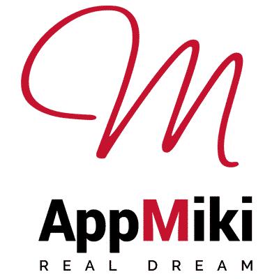 App Miki Elysium Services