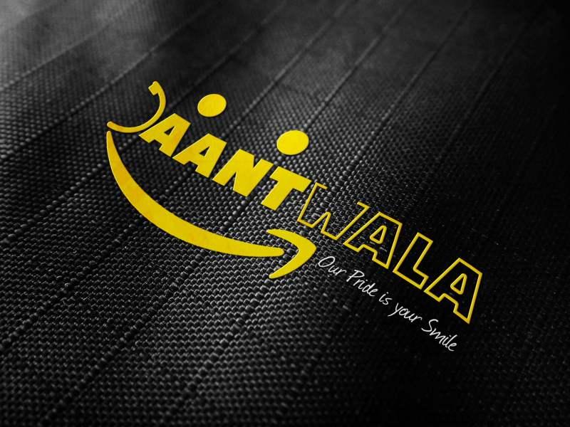 AAnt Wala Printing
