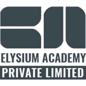 Elysium Academy Private limited