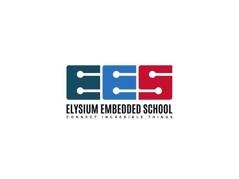 Elysium Embedded School