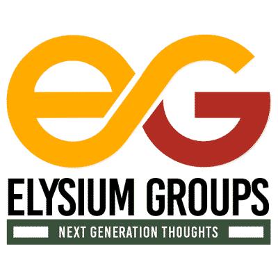 Elysium Groups Of Companies