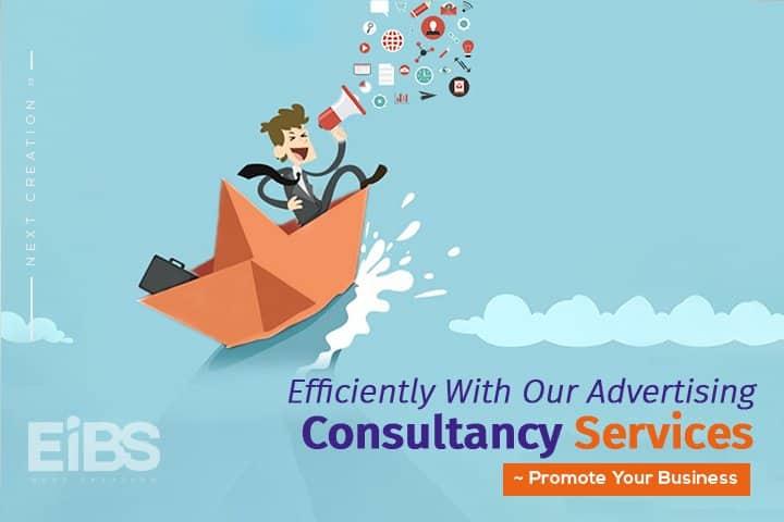 Ad Consultancy