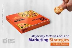 Effective Marketing Strategies