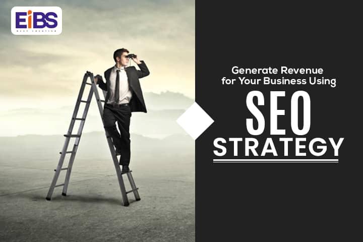 Website SEO Services
