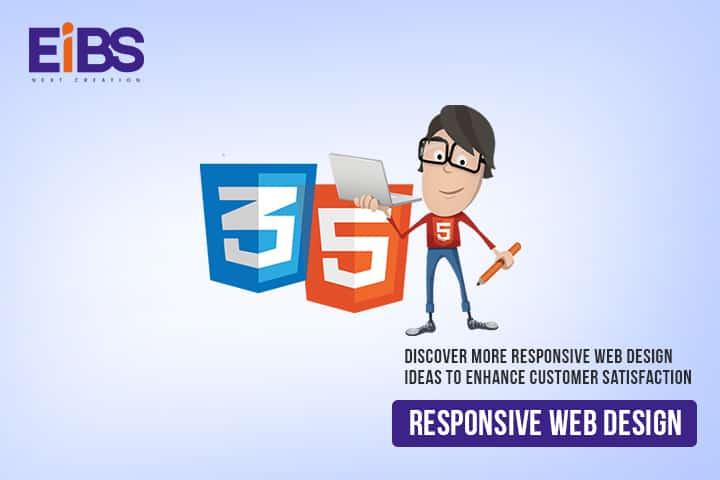 Discover more Responsive Web Design Ideas to Enhance ...