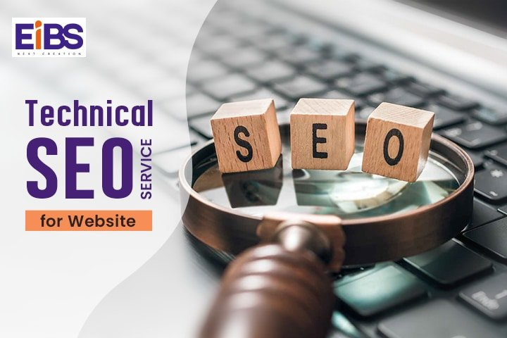 Technical Search Engine Optimization