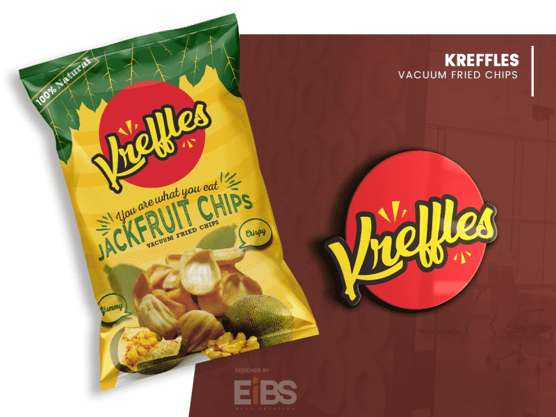 EIBS - Our Happy Clients kreffleslogo