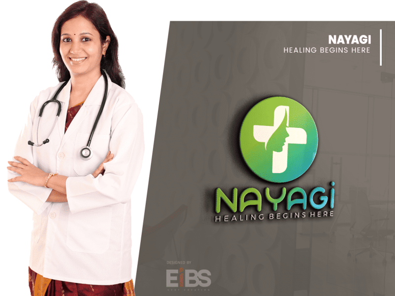 EIBS - Our Happy Clients Nayagi-Logo
