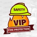 VIP Logo Designs