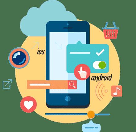 ios_app-development