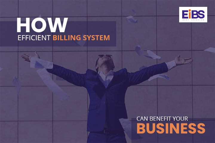 Invoicing Software for Small Business