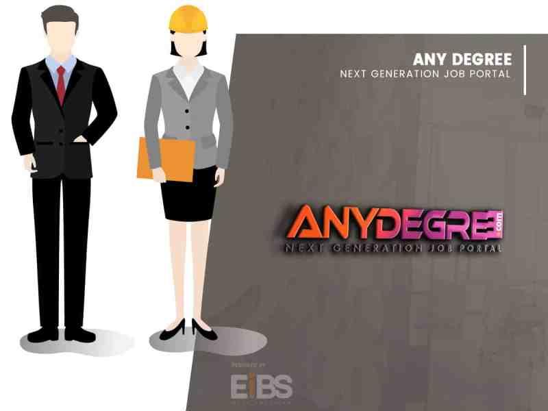 Anydegree-Portfolio