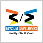 Elysium Developers