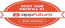 Appfutura reviews