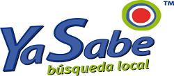 yasabe reviews
