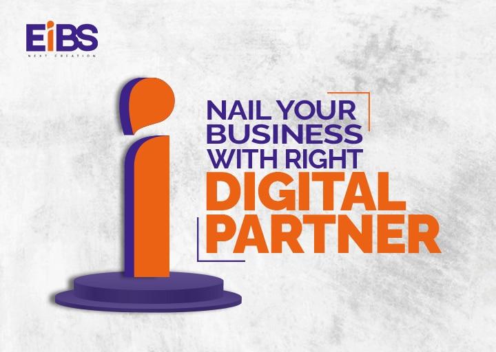Right Digital Partner