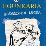 Rodrick-en