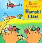hamabi-titare