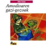amodioaren-gazi