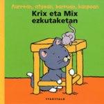 krix-eta-mix