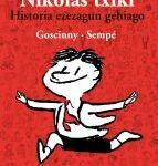 nikolas-txiki-historia