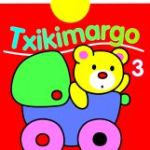 txikimargo3