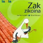 zak-zikoina