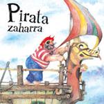 pirata-zaharra