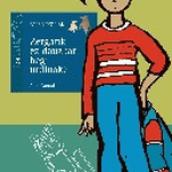 zeragtik-ez-dauzkat.php