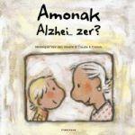 amonak-alzhei