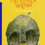 nemesioren-elefantea