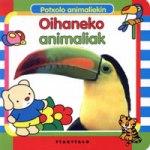 oihaneko-animaliak1