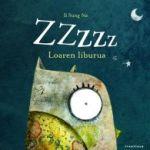 zzz-loaren-liburua