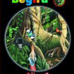 04 Oihana azala:*COPERTINA la jungle ok