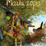 mailu-zopa