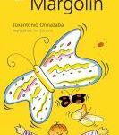 Margolin azala(6)
