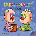 pupu-lore-triste