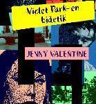 violet-park