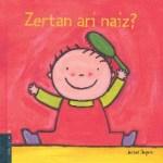 zertan-ari-naiz