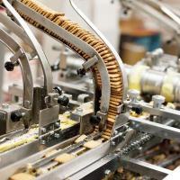 maisto-pramones-automatizavimas
