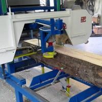 medienos-pramones-automatizavimas