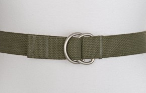 cotton_d_ring_belt_olive_4036-290x185
